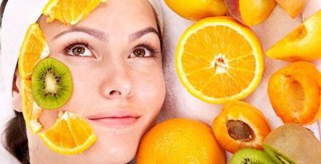 fruites del temps-2