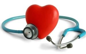 сердце1_